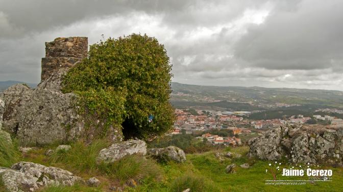 Ruta Malveira – Atalaia (Mafra – Portugal)