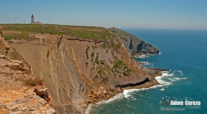 Cabo Espichel (Sesimbra )