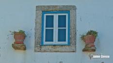 aldeiadamatapequena13