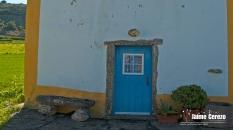 aldeiadamatapequena14