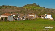 aldeiadamatapequena17