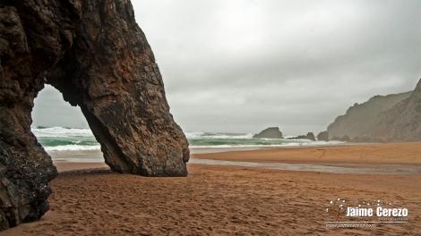 praiaadraga1
