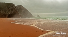 praiaadraga3