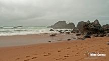 praiaadraga4