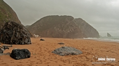 praiaadraga5