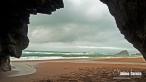 praiaadraga7