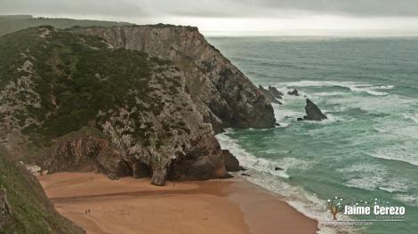 praiaadraga8