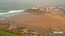 praiadasmacas1