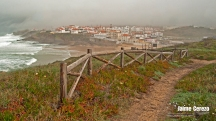 praiadasmacas2