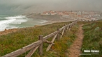 praiadasmacas3