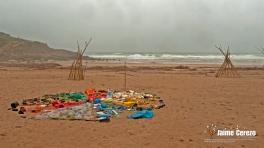 praiadasmacas4