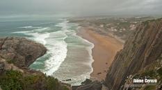 praiagrande2