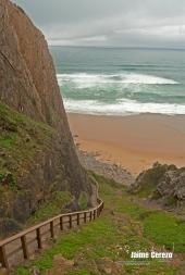 praiagrande3