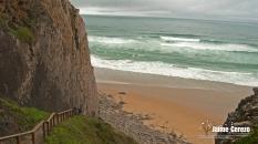 praiagrande4