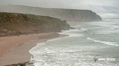 praiapequena