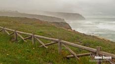 praiapequena1
