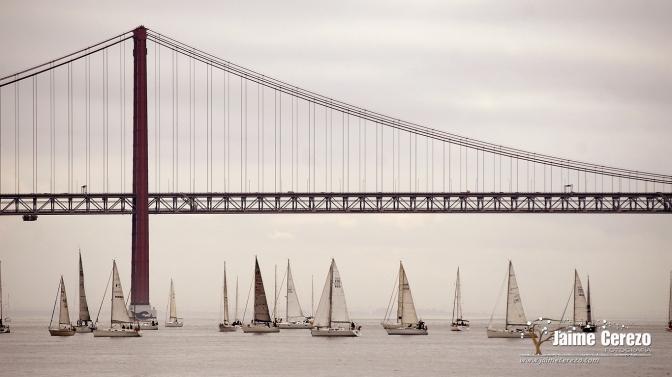 Puente 25 de Abril (Lisboa)