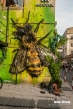 abeja_bordalo