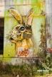 bordalo-conejo