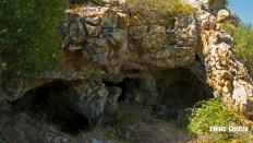 grutaolelas3
