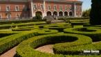 jardintropical6